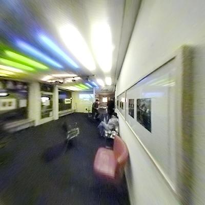 DASLABOR - der Experimentalraum